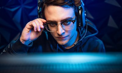 Zenni Signs Clayster with Exclusive Eyewear Deal