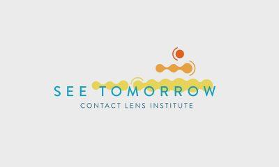 Optometrists Named as 'See Tomorrow Visionaries'