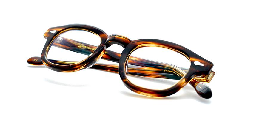 Spectaculars eyeglasses
