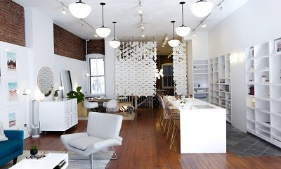 14 Images That Show Why SOMA Optical in Boston Was Named One of America's Finest Optical Retailers