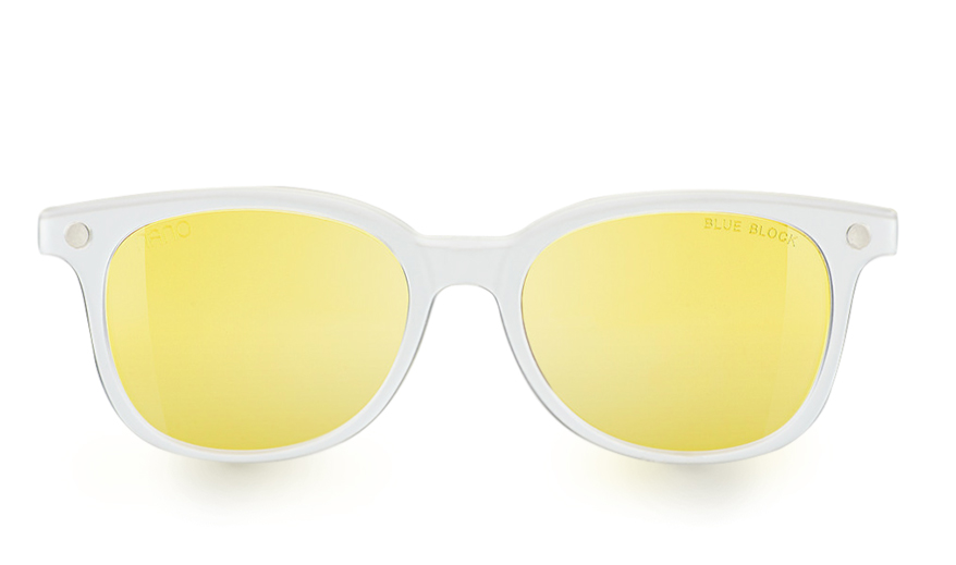 NanoVista sunglasses