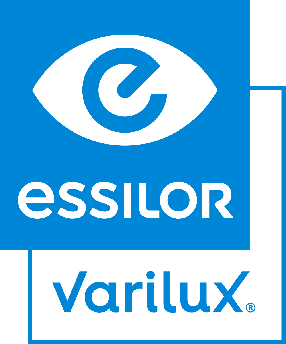 Introducing the VariluxⓇ Challenge