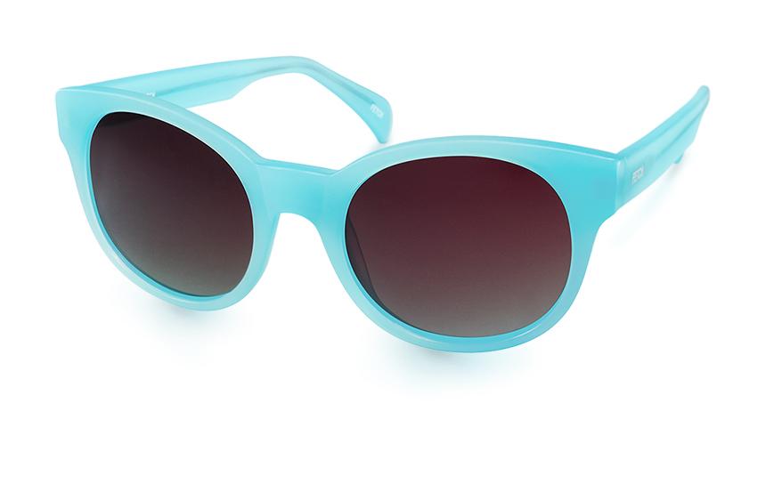 Fetch Eyewear sunglasses