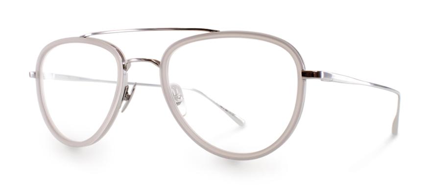 Kata eyeglasses