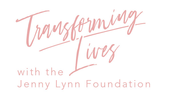 Celebrating the Love of Beauty and Fashion with the Launch of Jenny Lynn Eyewear