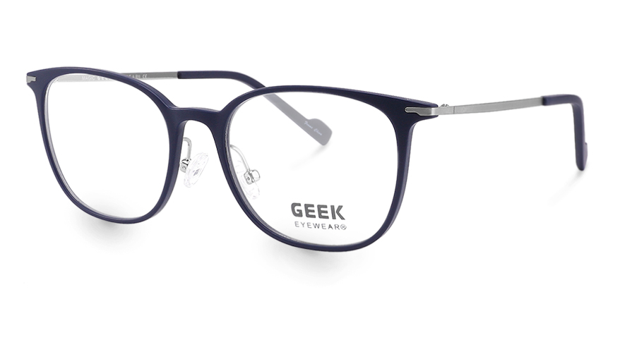 Geek Eyewear eyeglasses