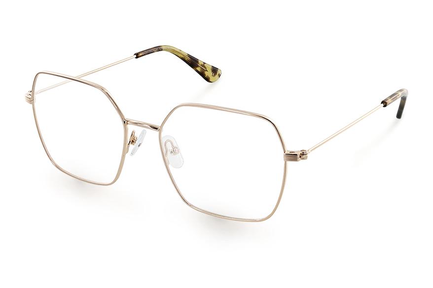 Zenith eyeglasses