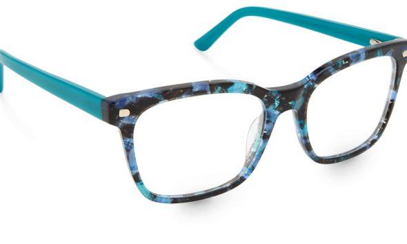 Superflex eyeglasse
