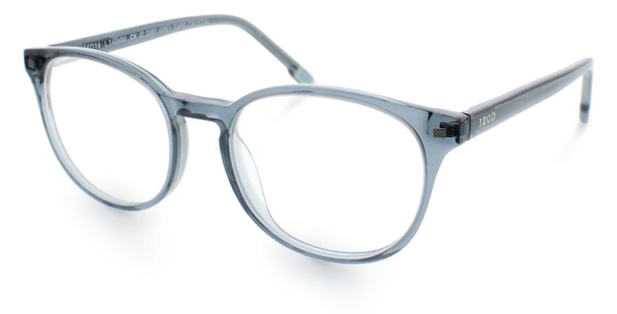 iZod eyeglasses
