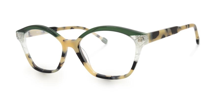 Dolabany Eyewear eyeglasses