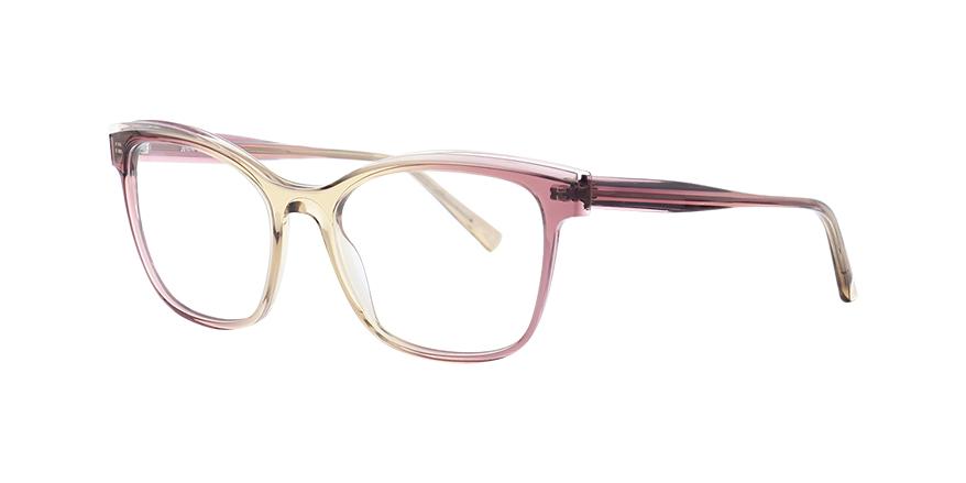 Morel eyeglasses