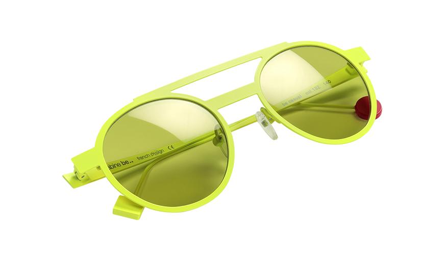 Sabine Be sunglasses