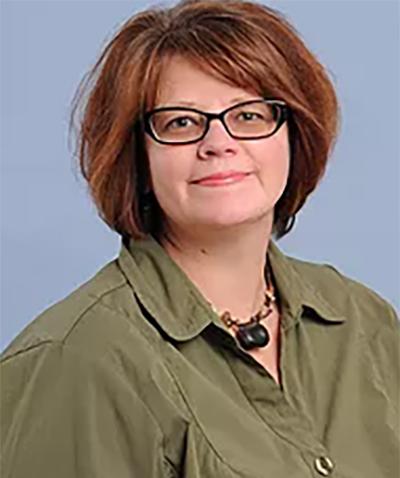 Tracy Matchinski