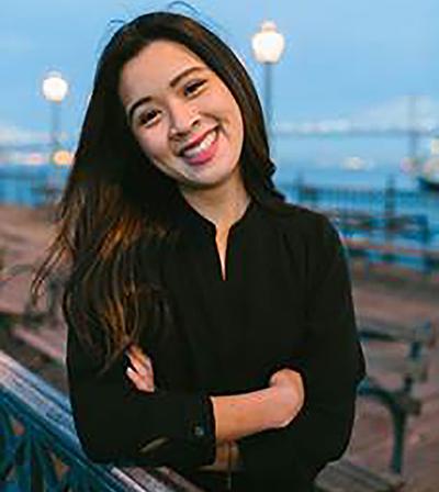 Liandra Jung