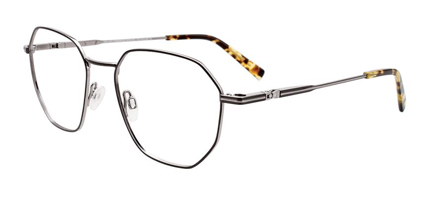 ASPEX EYEWEAR eyewear