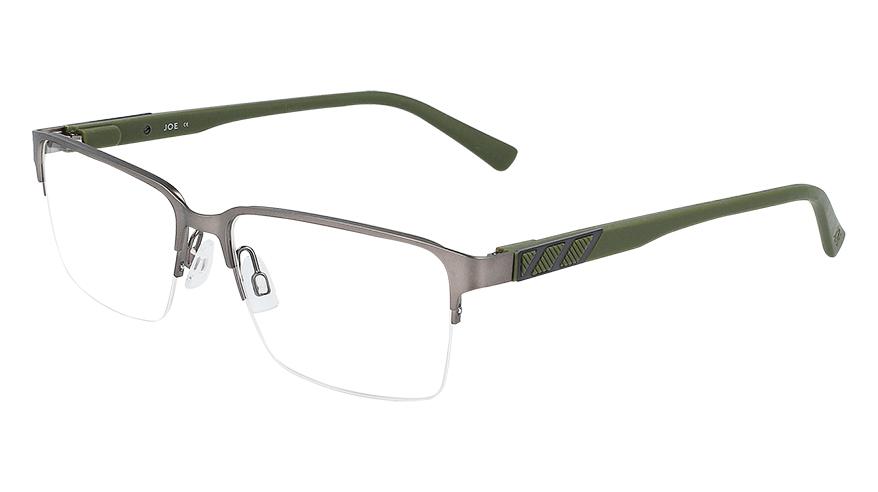 ALTAIR eyeglasses