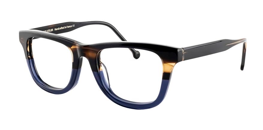 BRILLEN EYES eyeglasses