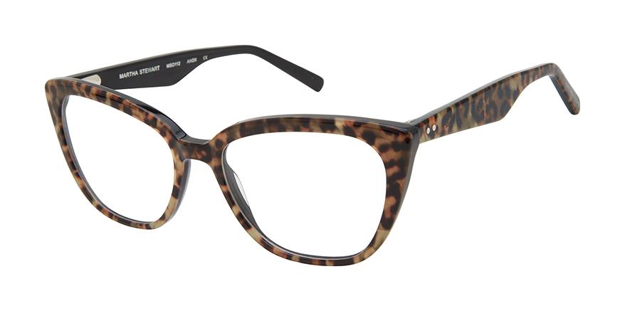 COLORS IN OPTICS eyeglasses