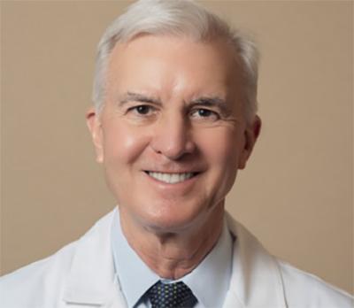 Dr. Tom Arnold