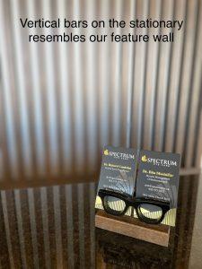 Spectrum-Eye-Care-interior
