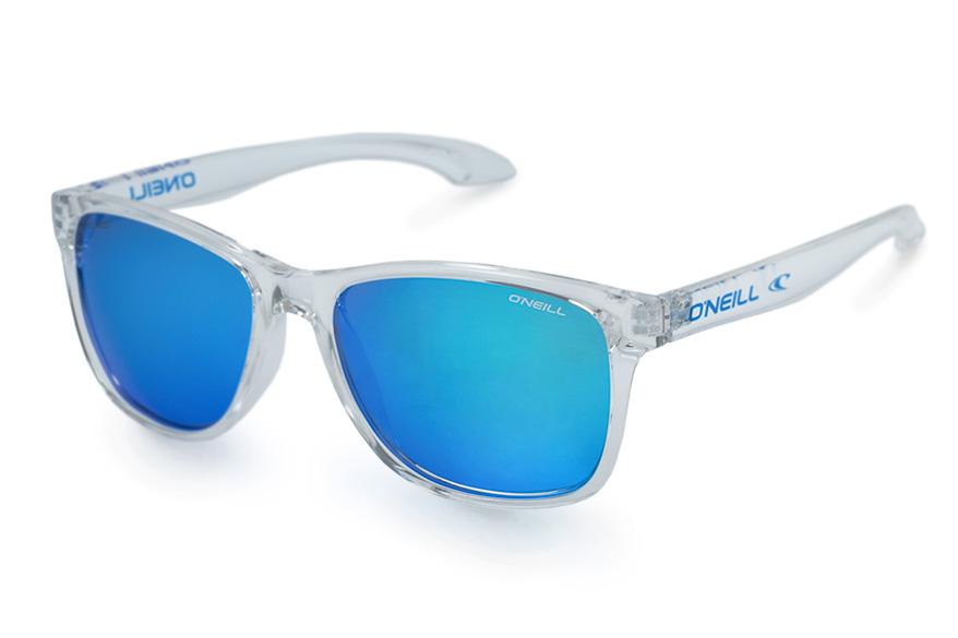 Inspecs sunglasses