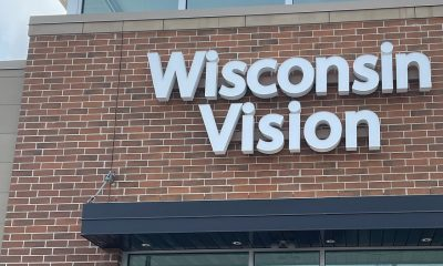 Wisconsin Vision