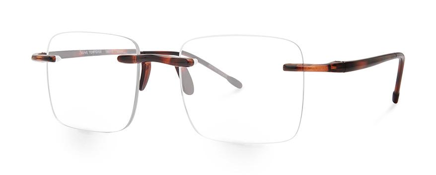 Scojo New York eyeglasses