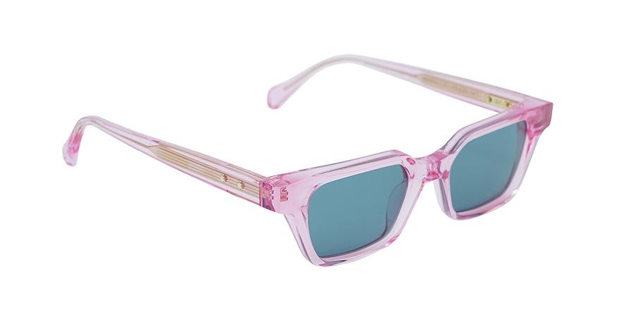 Villa eyewear sunglasses