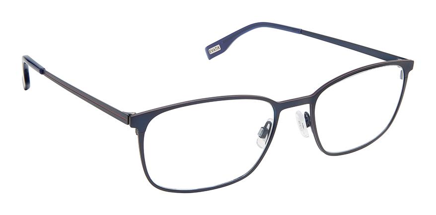 WESTGROUPE eyeglasses