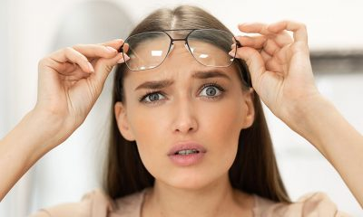 Overly Entitled Client Demands Optician Drive to a Restaurant to Fix His Broken Maui Jims … and More Head-Shaking Customer Tales