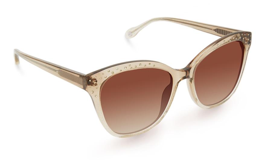 Fysh UK sunglasses