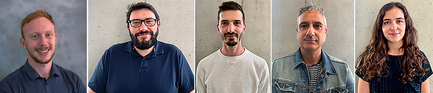 Bollé Strengthens R&D Team with New Executives and Engineers