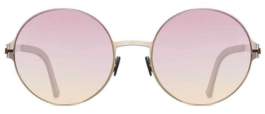 OVVO eyewear